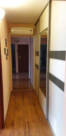 Vand apartament cu 3 camere tip PB in Rogerius