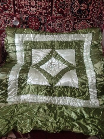 Покрывало -одеяло