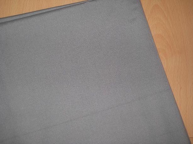Material pentru Pantalon