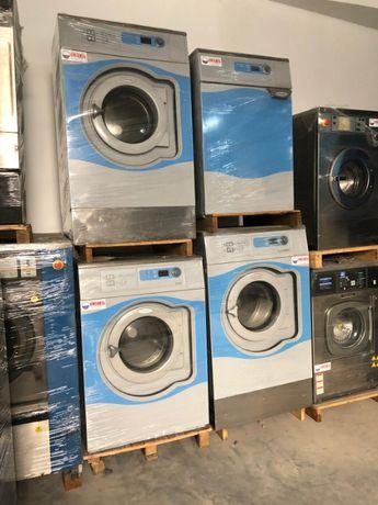 Професионална перална - пералня 11 кг