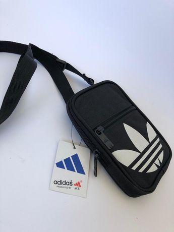 Чантичка Adidas