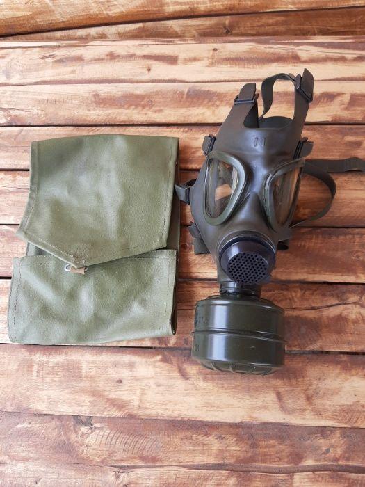 De vânzare masca de gaze Tulcea - imagine 1