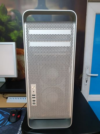 Apple MacPro A1186