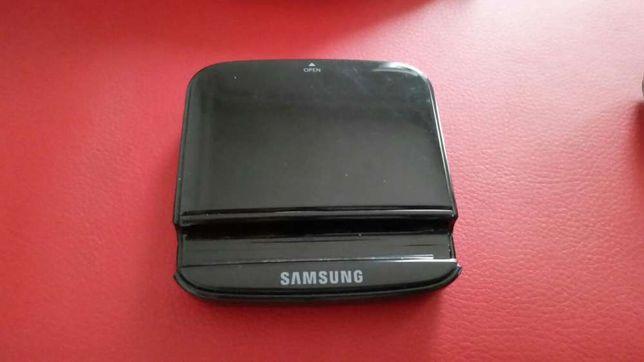Vand incarcator baterie Samsung