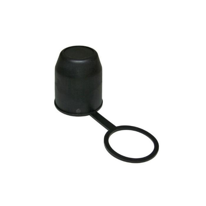 Капачка за теглич универсална силикон