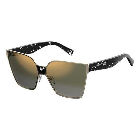 Marc Jacobs оригинални слънчеви очила