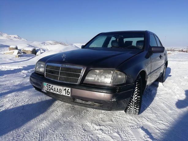 Продам Mercedes benz C 180