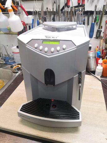 Espressor automat 12 luni garantie Turmix