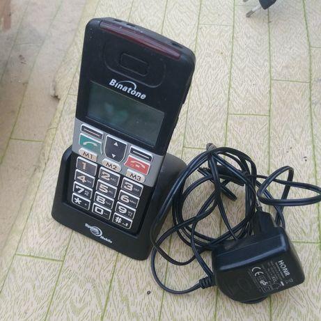 Telefon fix mobil