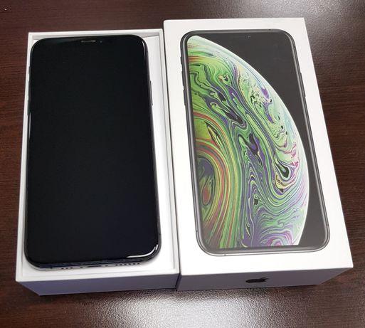Iphone XS 64GB като нов