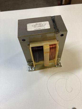 Transformator 220V - 24V