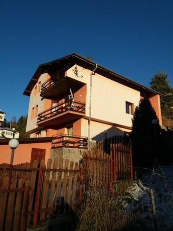 ПРОДАВА: Къща за гости в село Стойките