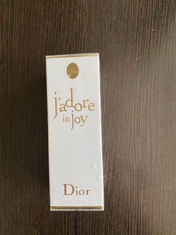 Духи jador Dior