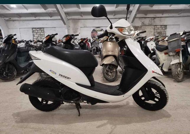 Мопеды скутеры Хонда Дио 34 35 37