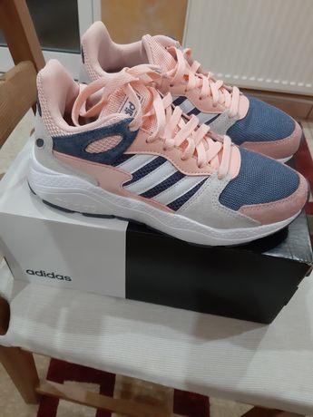 """Adidasi """"Adidas """" nr 38/2/3"""