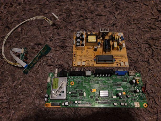 Piese televizor AXEN AX022LS-T2, B.SPC81B-1 9245, 3BS0141212GP