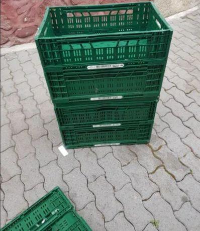 Ladite plastic Ungaria