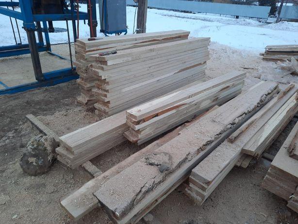 Доски, балки,стропилы,дрова