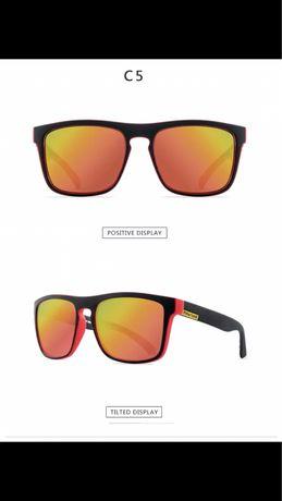 Поляризирани слънчеви очила polarized sunglasses