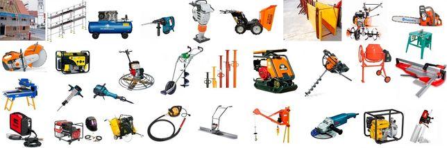 Cofraje Inchiriem echipamente pentru construtii Alba Iulia