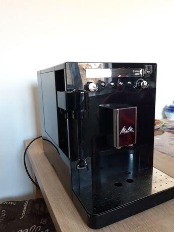 Vind expresor cafea cu macinator