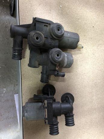 Robinet caldura robineți bmw e46 Dezmembrări