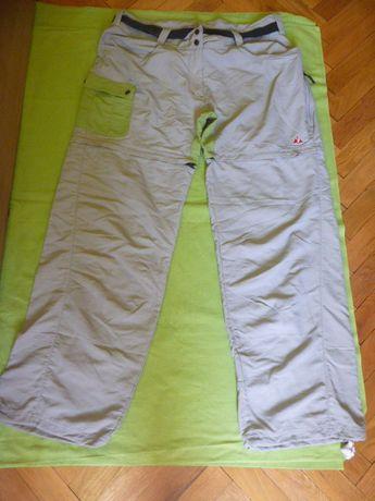 Pantaloni noi Dachstein outdoor gear marimea 44
