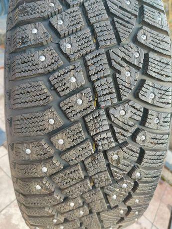 Мишлен шины. Почти новые. 4 штуки