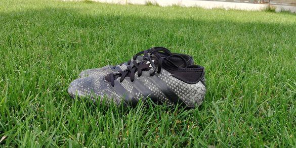 Бутонки Adidas 16.3