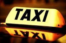 Cesionez Autorizație taxi Deva