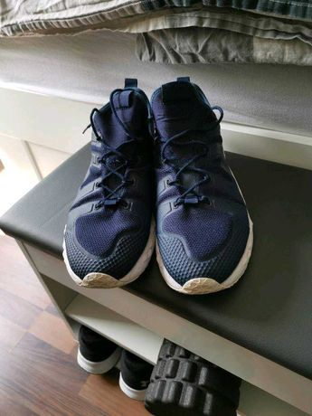 Мъжки спортни маратонки Nike Zoom модел на Kim Jones номер 46