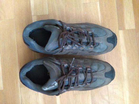 Обувки Lafuma номер 38,5