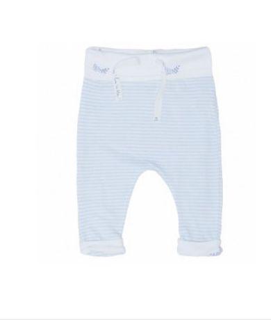 Pantaloni trening pentru copii, Mark & Spencer