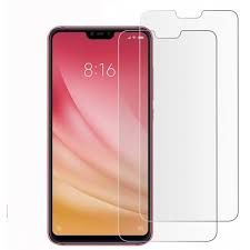 Folie Tempered Glass Xiaomi Mi 8