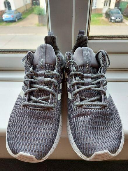 Маратонки Adidas Questar
