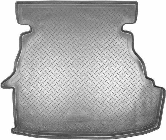 Коврик полик в багажник Toyota Camry 30-ка (2001г-2006г)