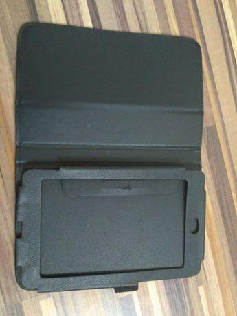 husa tableta 7 inci, nexus7