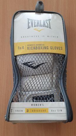 Mănuși de kickbox fete