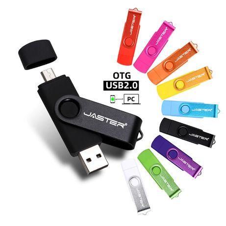memory stick 64 Gb