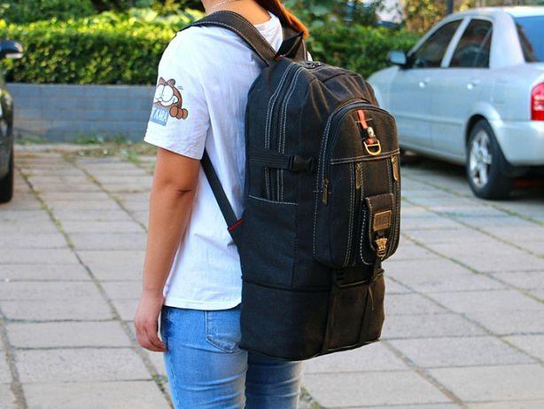 Рюкзак для путешествии/дорожный рюкзак/доставка бесплатно