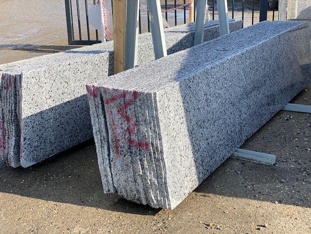 Super oferta la granit in lastre