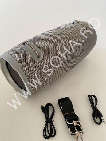 Boxa portabila Xtreme 2 Bluetooth rezistenta la apa