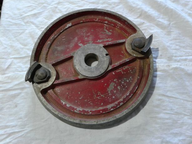 Dispozitiv de frezare reglabil werkzeus - fink
