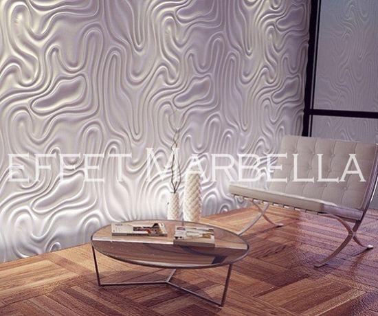 3D ПАНЕЛИ, декорация за стена, облицовки за стени, стенни плочки0125