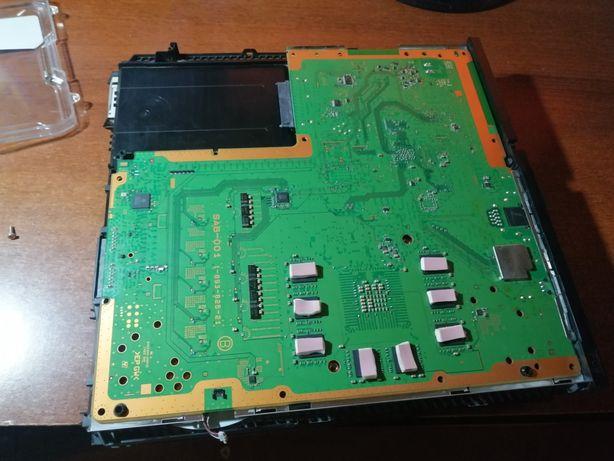 Curățare și schimbare pasta termica pt Console/Laptopuri