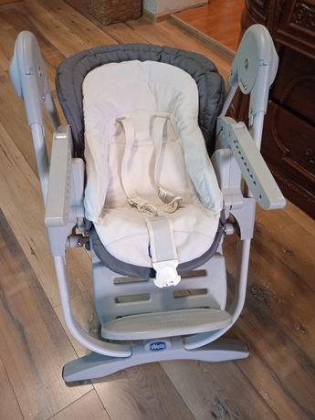 Детский стул от 0.