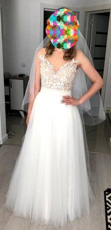 Rochie de mireasa Trendy Bride
