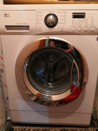 Продам стиральную машин