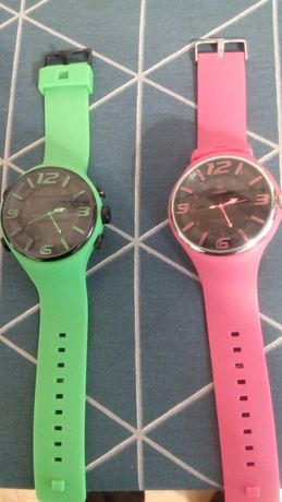Часовници MAREA