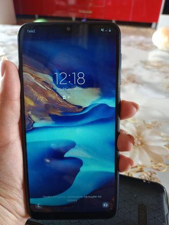 Samsung a10 срочно